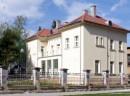 UPJŠ, objekt Minerva, Košice